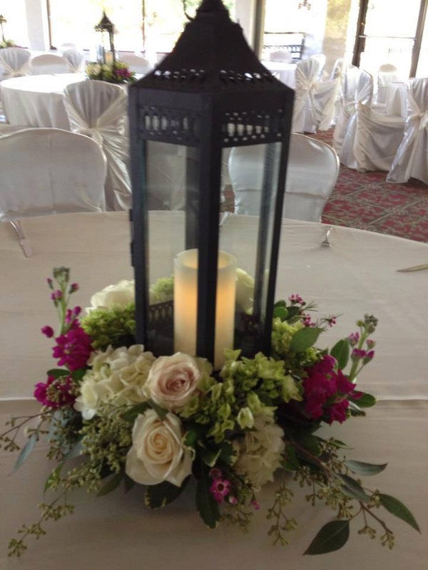 the senterpiece a houston wedding florist ceremony reception flowers houston tx the. Black Bedroom Furniture Sets. Home Design Ideas